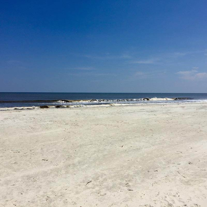 Relaxing Places To Visit In Georgia: Top 5 Things To Do In Jekyll Island
