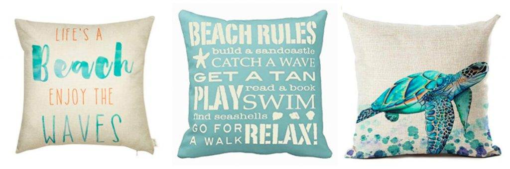 Perfect Gifts for People Who love The Beach 3