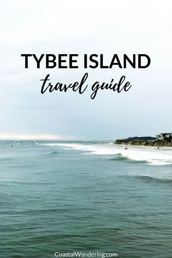 14 Tybee Island Beach Attractions You Need To Visit
