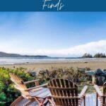 12 coastal outdoor decor finds